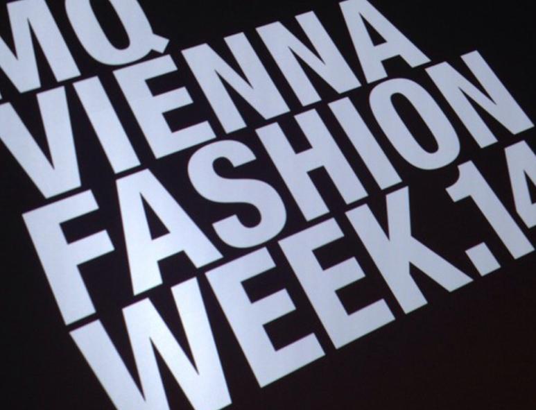 MQ_vienna_fashionweek